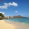 子供2歳とのハワイは楽しいのか実際に行ってみての感想
