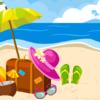 ハワイのハレクラニへ2歳の子供連れで経験したツアーとホテル事情