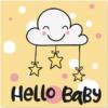 赤ちゃん産み分けゼリーの体験と口コミから見る失敗や成功率