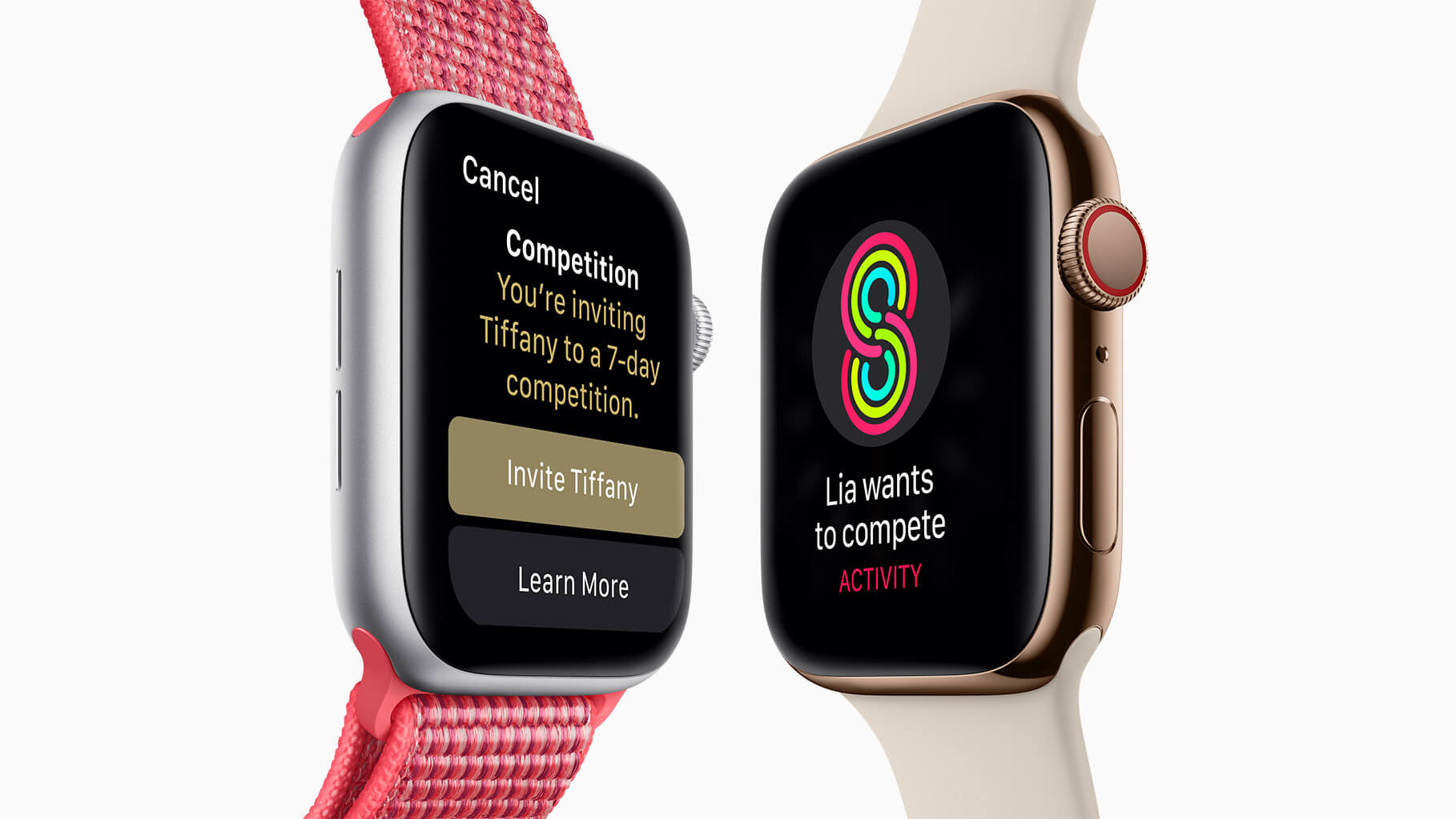 AppleWatch-material