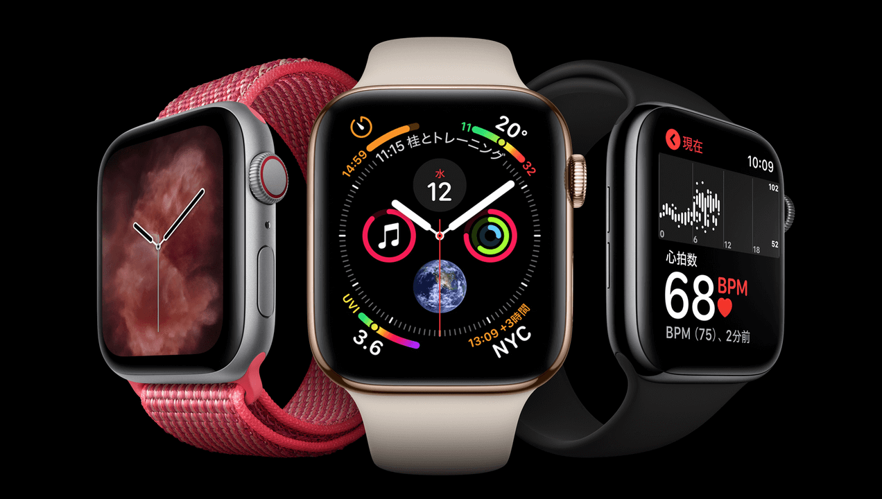 applewatch-size-top
