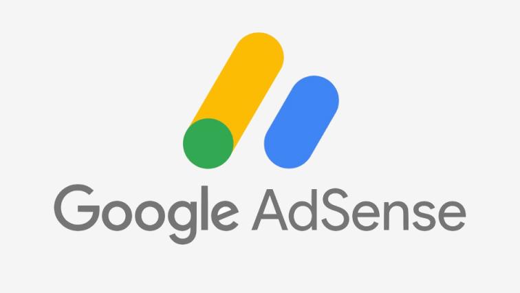 Adsense表示激減-logo