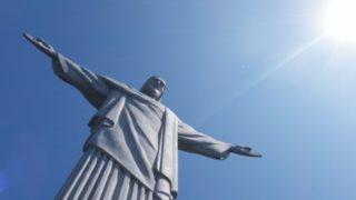 ブラジル式産み分け