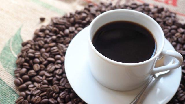 コーヒーと男の子産み分け